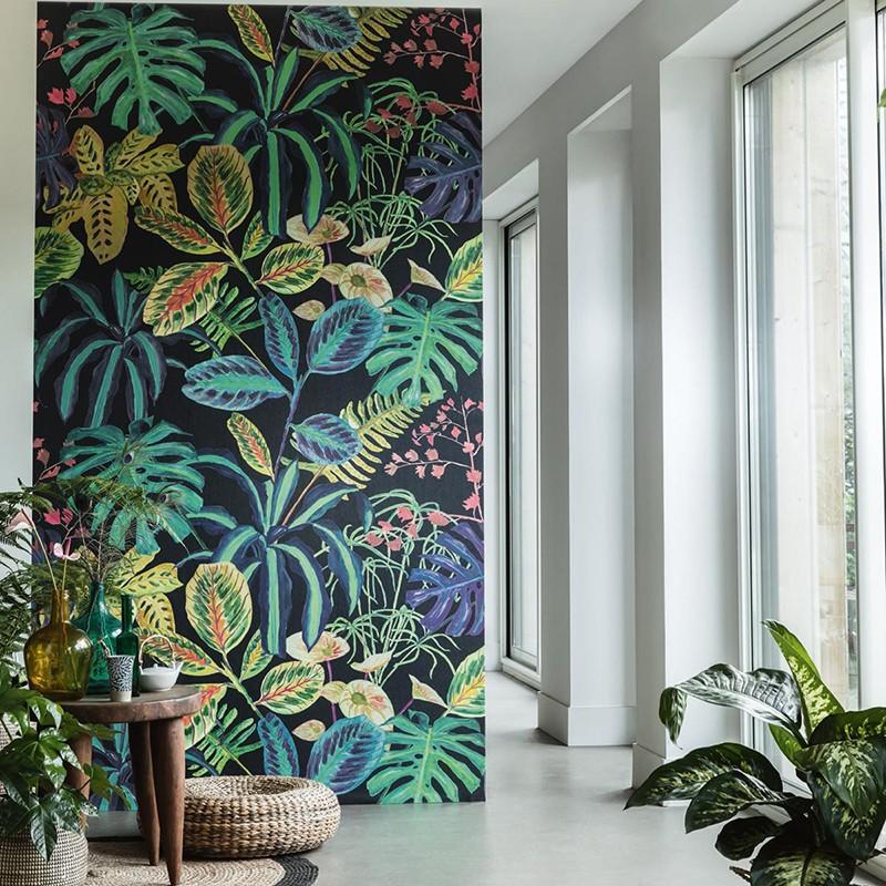 Mural Casadeco Beauty Full Image Tropicwall BFI100187606