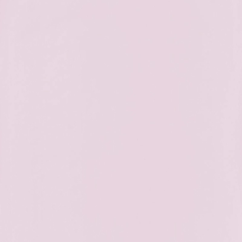Papel Pintado Caselio Beauty Full Image Uni BFI29694204