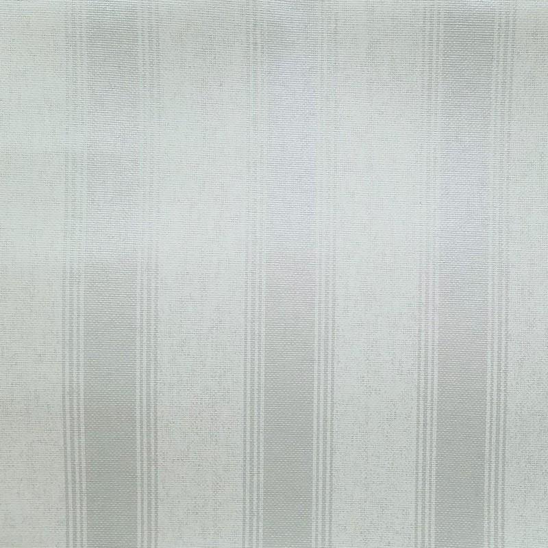 Revestimiento York Wallcoverings Stripes Resource SR1501