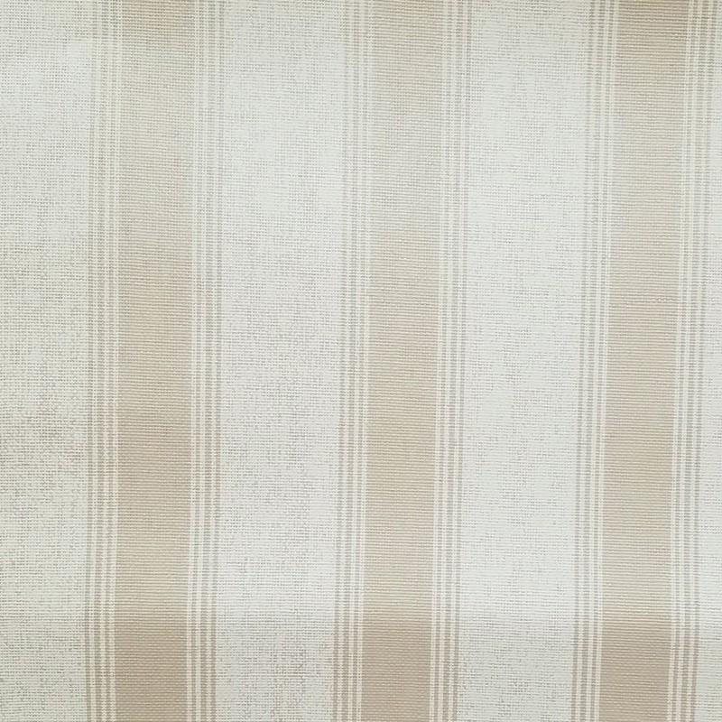 Revestimiento York Wallcoverings Stripes Resource SR1500