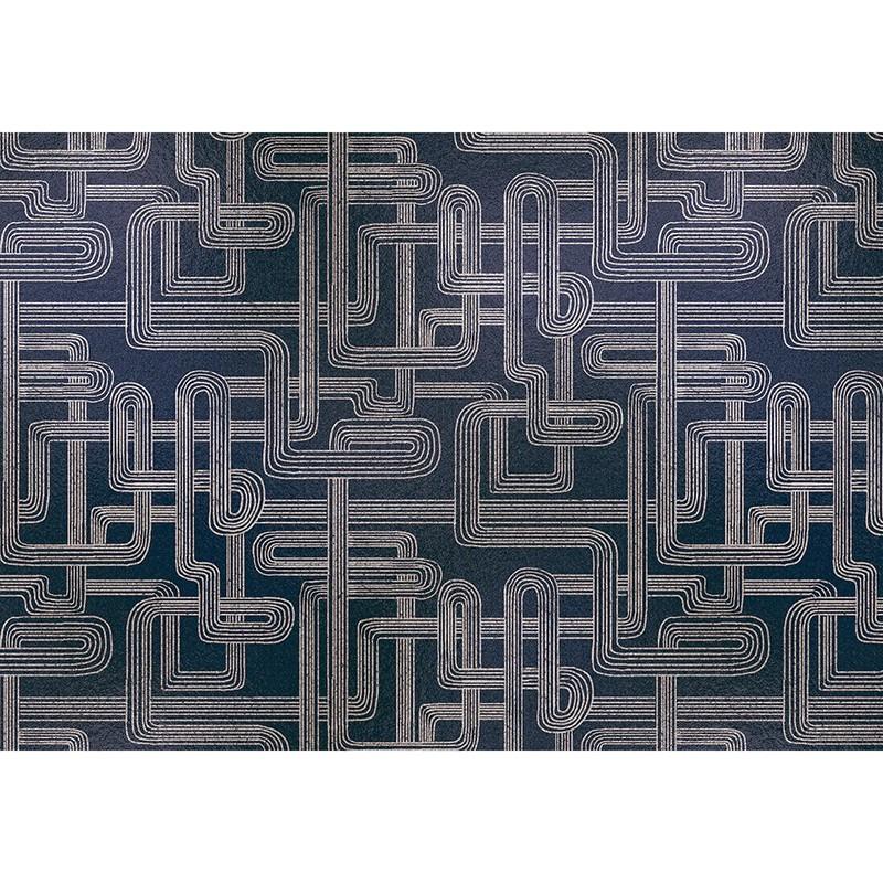 Mural Coordonné Random Metallics Gatsby 9600802