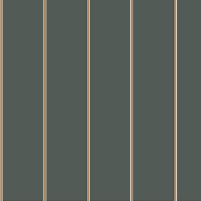 Stripes Resource Papel pintado de York SR1544