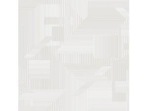 Stripes Resource Papel pintado de York SR1534