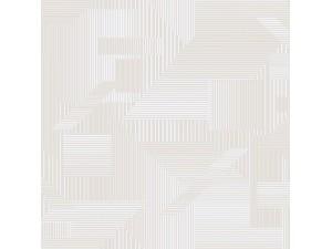 Stripes Resource Papel pintado de York SR1533