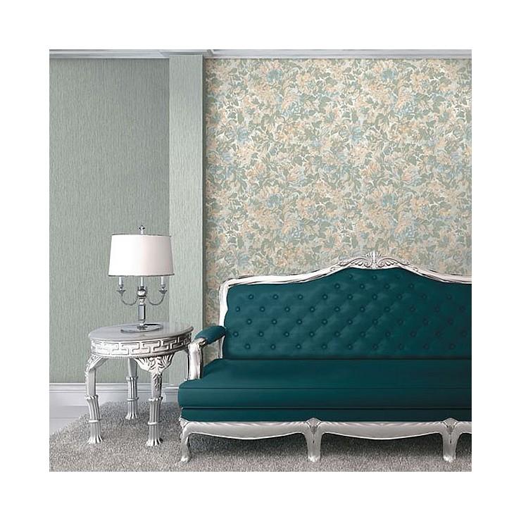 Papeles pintados Interior 1800-Z7411 A