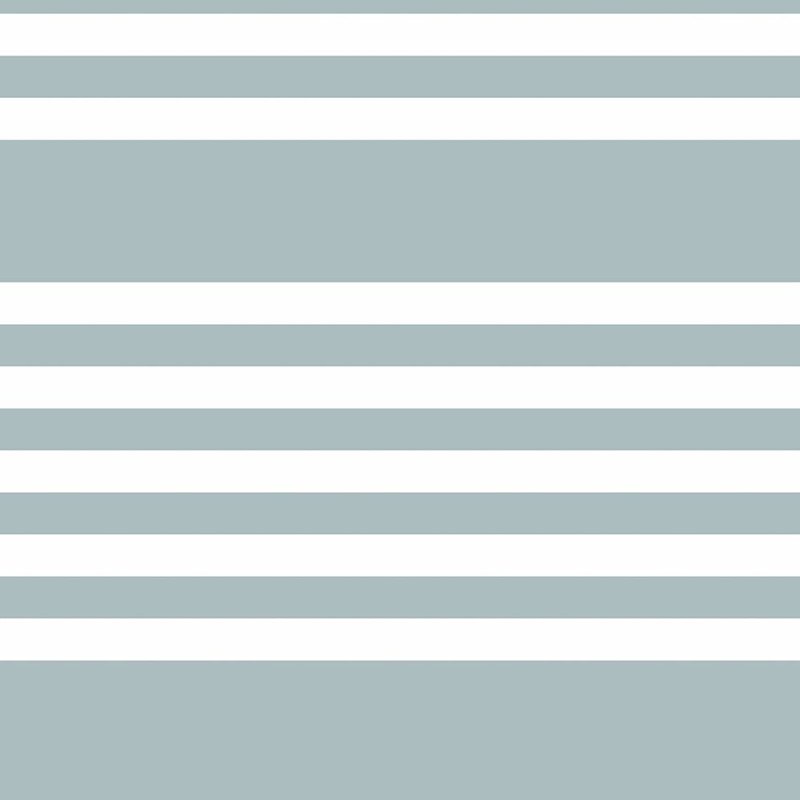 Stripes Resource Papel pintado de York SR1616