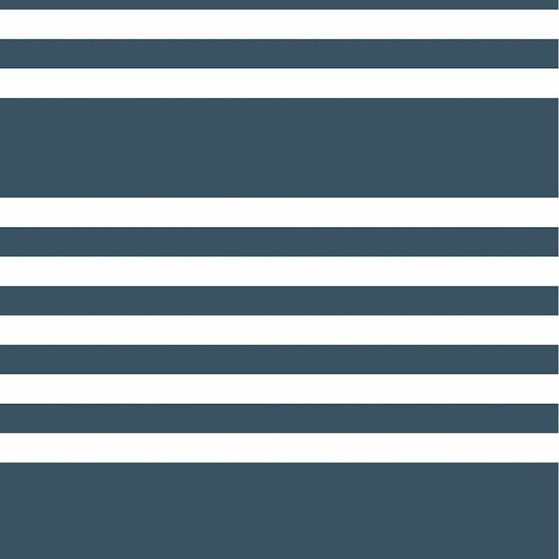 Stripes Resource Papel pintado de York SR1617