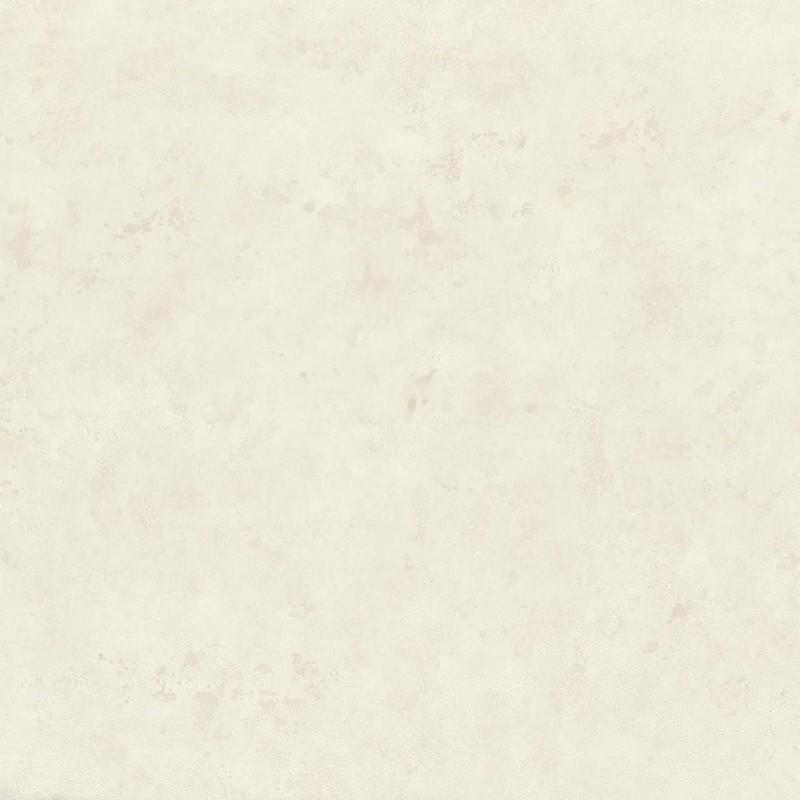 Papel pintado Casamance Lisboa Belem 73160159