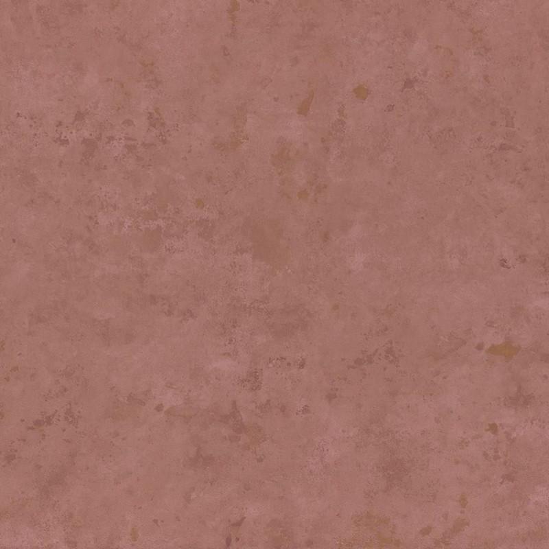 Papel pintado Casamance Lisboa Belem 73161576