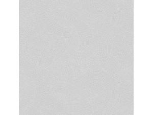 Papel pintado Khroma Agathe Eris AGA203