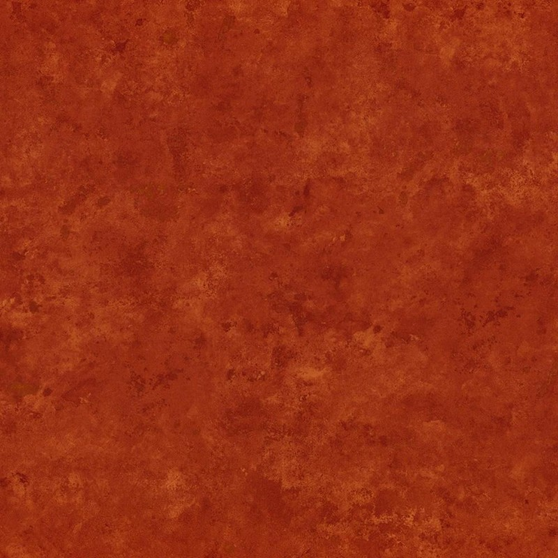 Papel pintado Casamance Lisboa Belem 73161855
