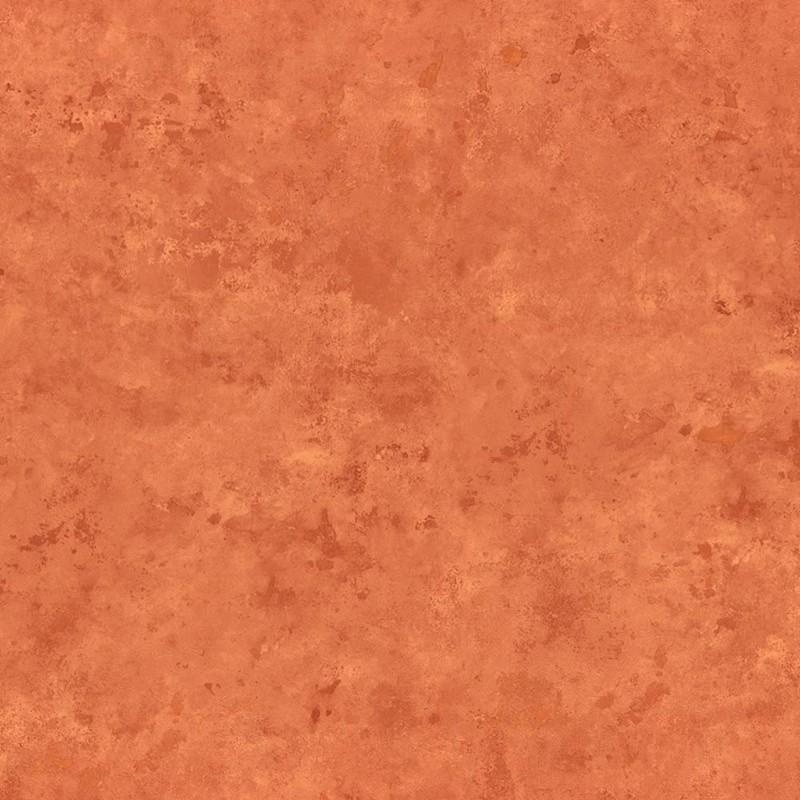 Papel pintado Casamance Lisboa Belem 73161942