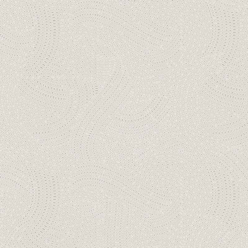 Papel pintado Khroma Agathe Eris AGA201