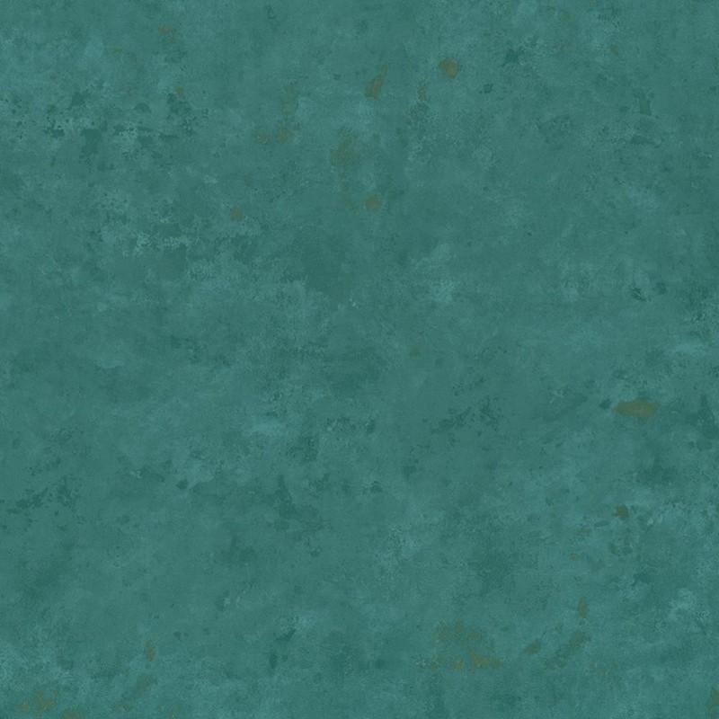 Papel pintado Casamance Lisboa Belem 73162374