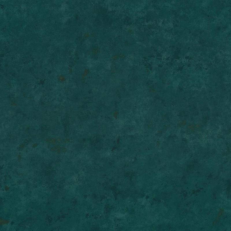 Papel pintado Casamance Lisboa Belem 73161461