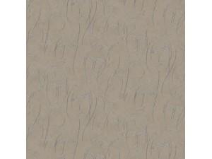 Papel pintado Khroma Agathe Nefertiti AGA502