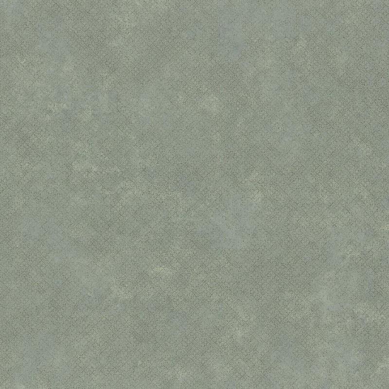 Papel pintado Casamance Lisboa Marvila 73170243