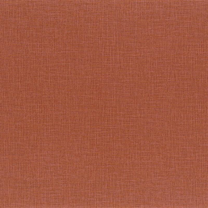 Papel pintado Casamance La Toile Filin 74562752