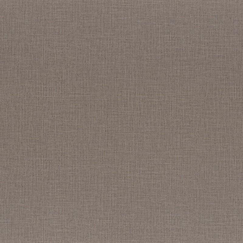 Papel pintado Casamance La Toile Filin 74561018