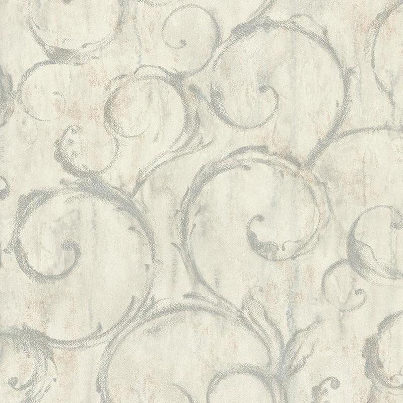 Papel pintado Casamance Lisboa Estrela 73190311