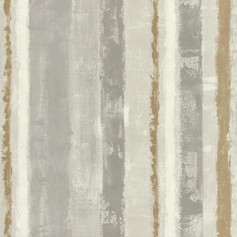 Papel pintado Casamance Lisboa Gloria 73200195