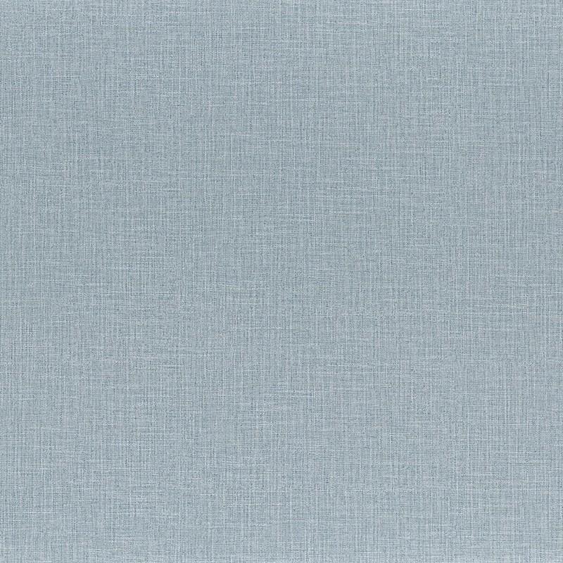 Papel pintado Casamance La Toile Filin 74564486