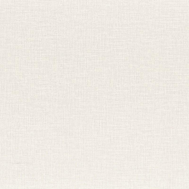 Papel pintado Casamance La Toile Filin 74560100