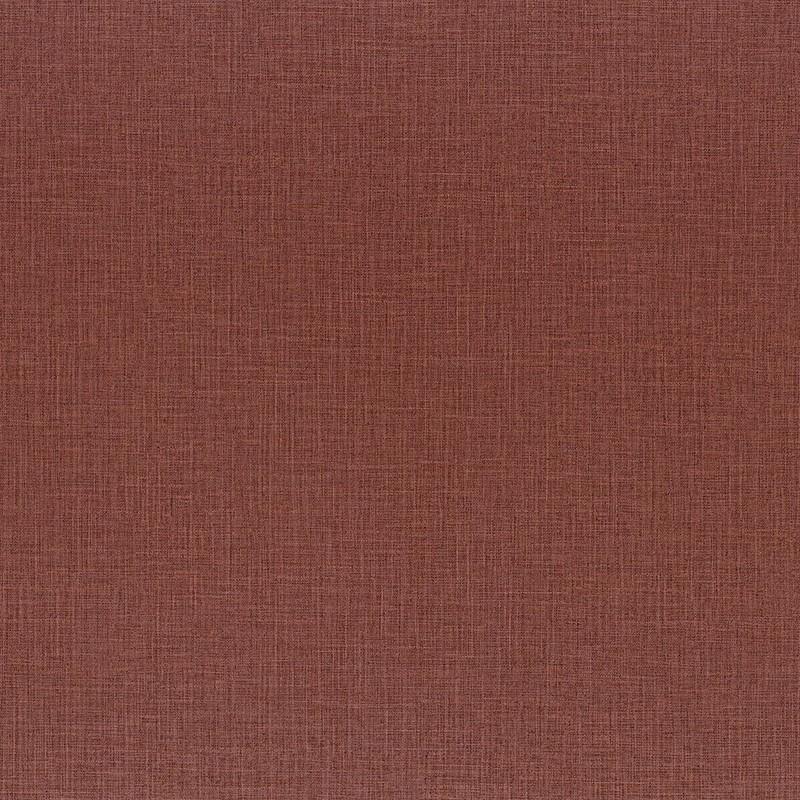 Papel pintado Casamance La Toile Filin 74563364