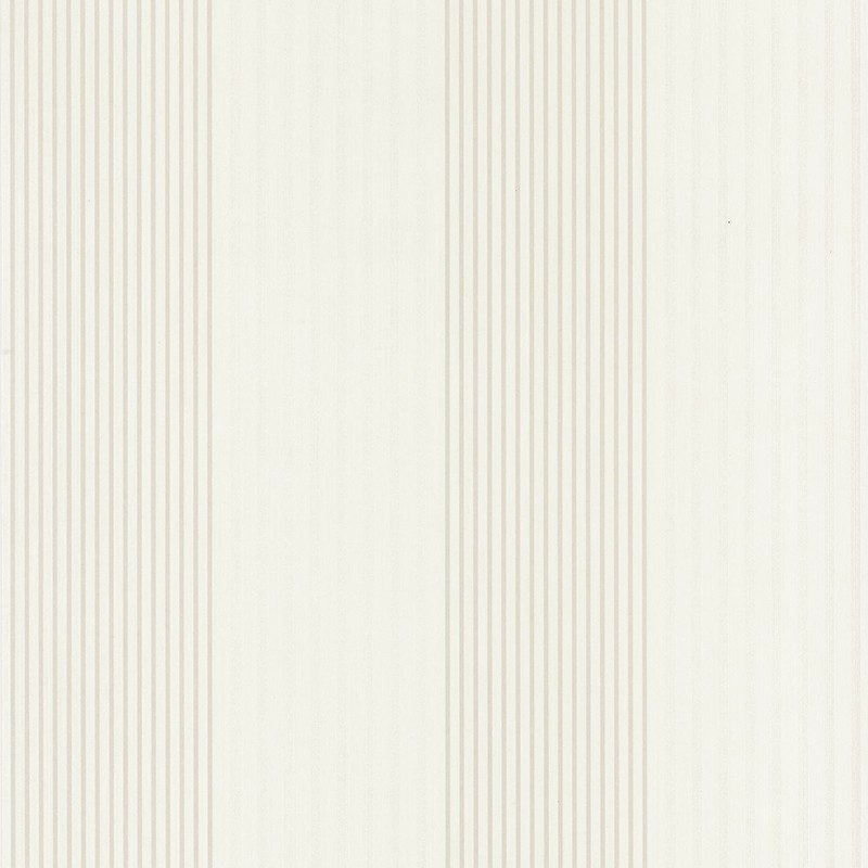Papel pintado Casamance Portfolio Filbert 74010166