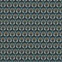 Portfolio Gemmail 7400 04 92 Papel pintado Casamance