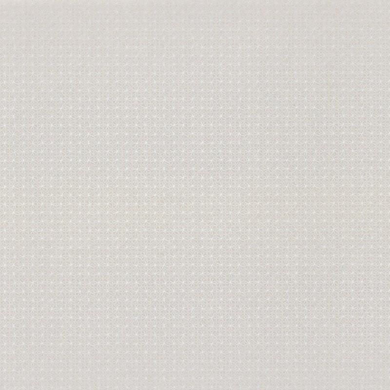 Papel pintado Casamance Portfolio Graphite 73980254