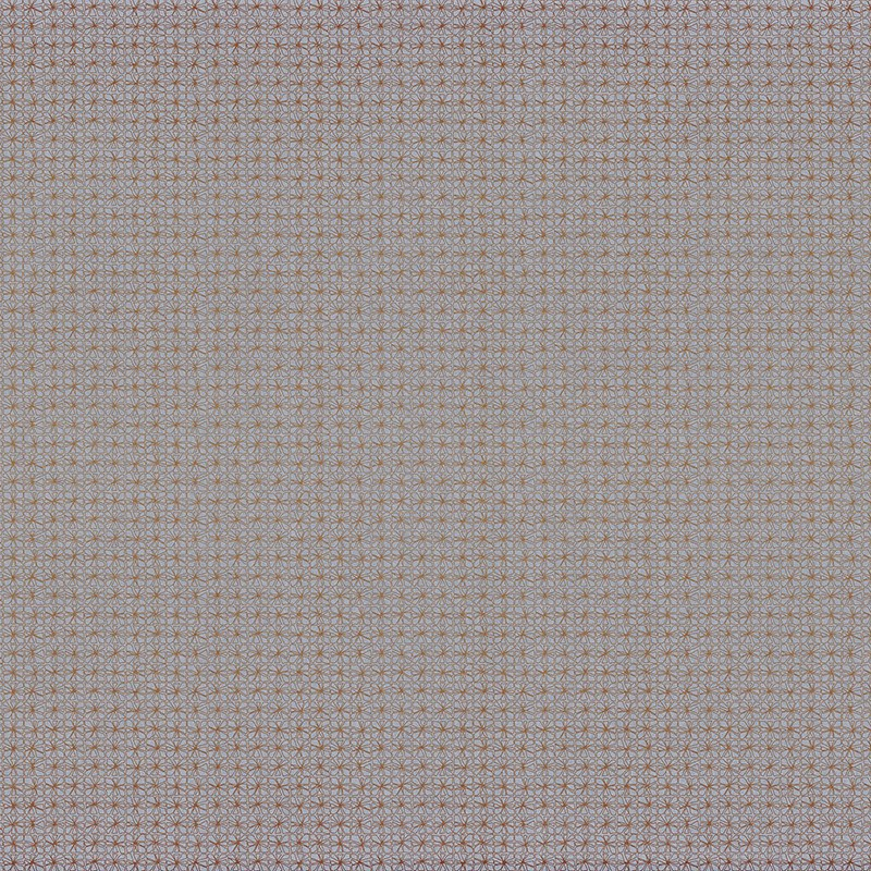 Papel pintado Casamance Portfolio Graphite 73980356