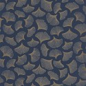 Portfolio Ginkgo 7397 04 27 Papel pintado Casamance