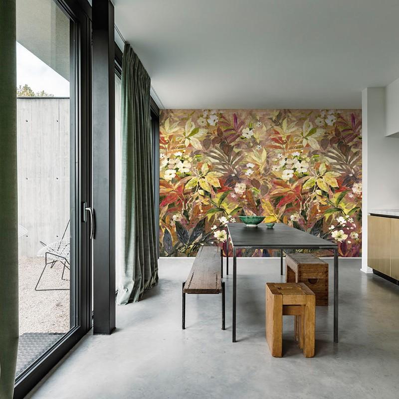 Mural decorativo Saint Honoré Textures & Murals 146-1181