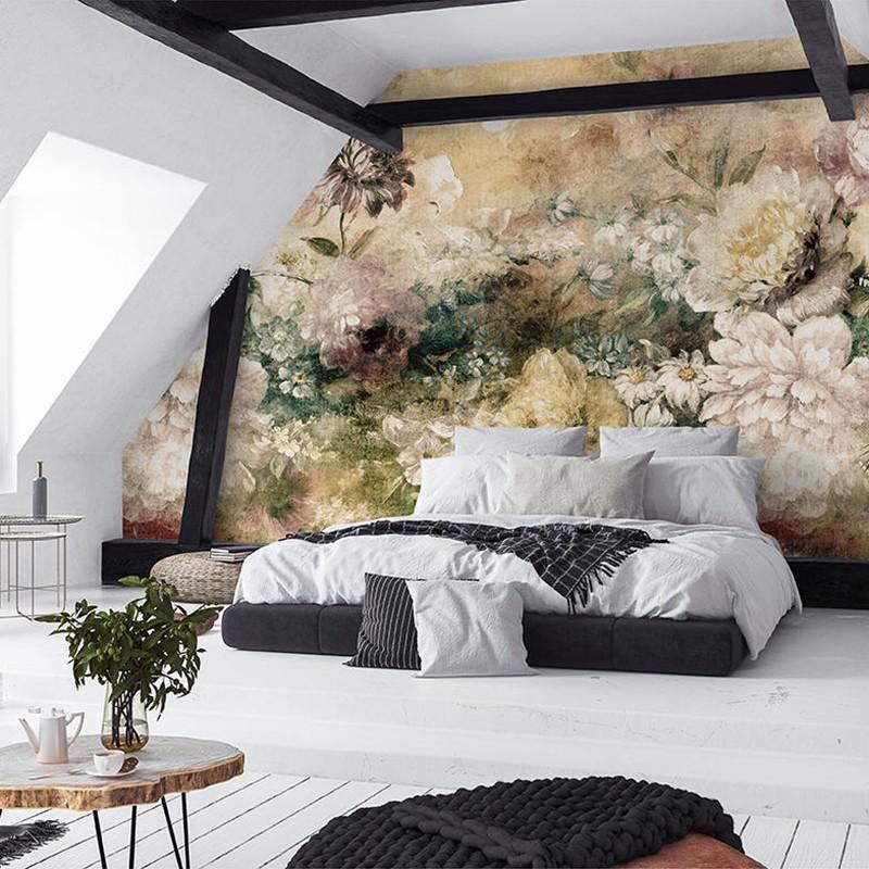 Mural decorativo Saint Honoré Textures & Murals 146-1180