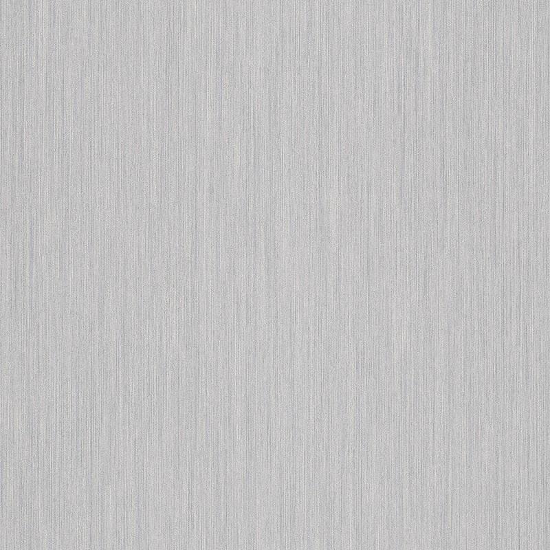 Papel Pintado Saint Honoré Textures & Murals 146-1165