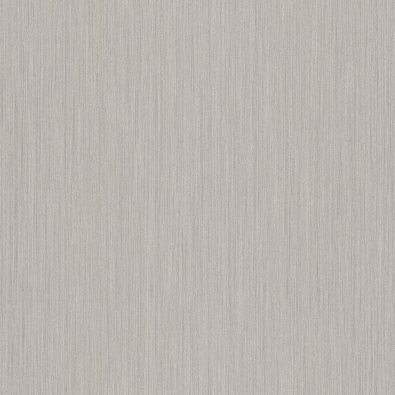 Papel Pintado Saint Honoré Textures & Murals 146-1158