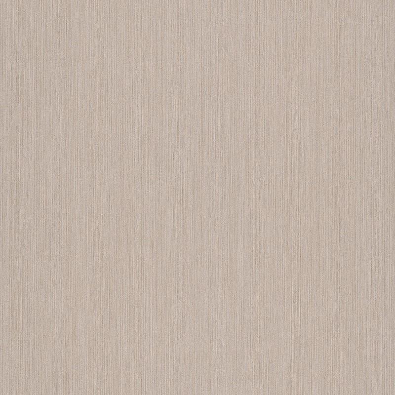 Papel Pintado Saint Honoré Textures & Murals 146-1157