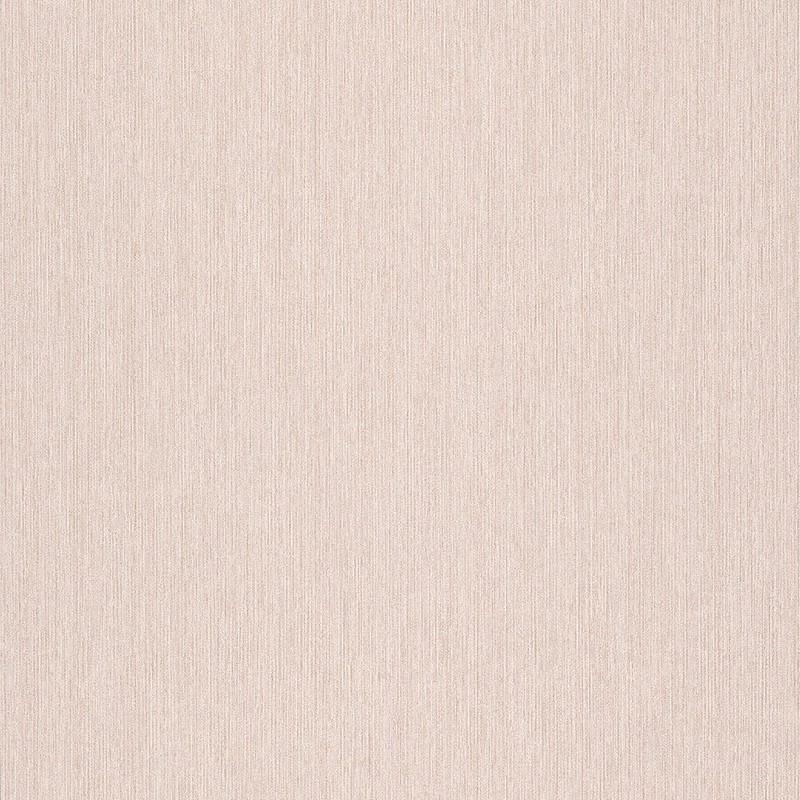 Papel Pintado Saint Honoré Textures & Murals 146-1154