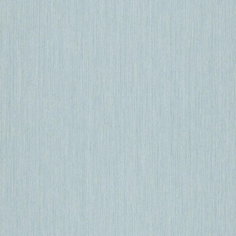 Papel Pintado Saint Honoré Textures & Murals 146-1153