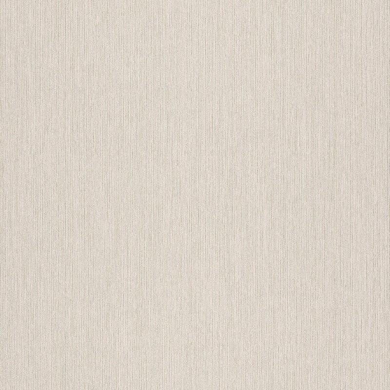 Papel Pintado Saint Honoré Textures & Murals 146-1139