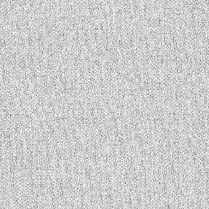 Papel Pintado Saint Honoré Textures & Murals 146-1163