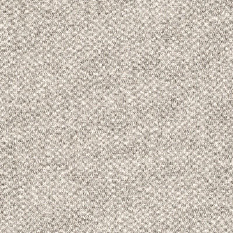 Papel Pintado Saint Honoré Textures & Murals 146-1156