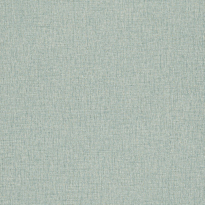 Papel Pintado Saint Honoré Textures & Murals 146-1152