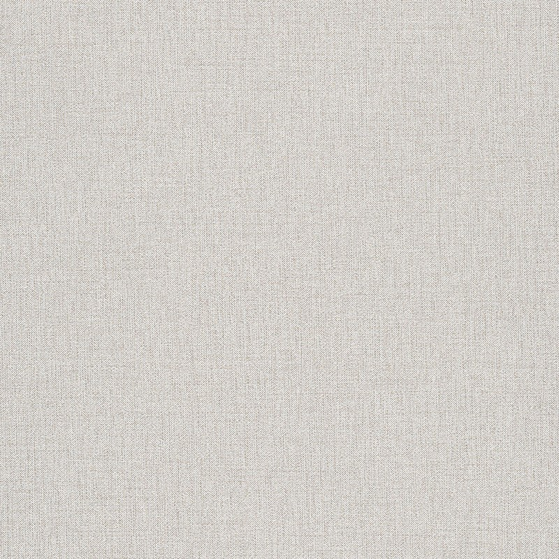Papel Pintado Saint Honoré Textures & Murals 146-1148