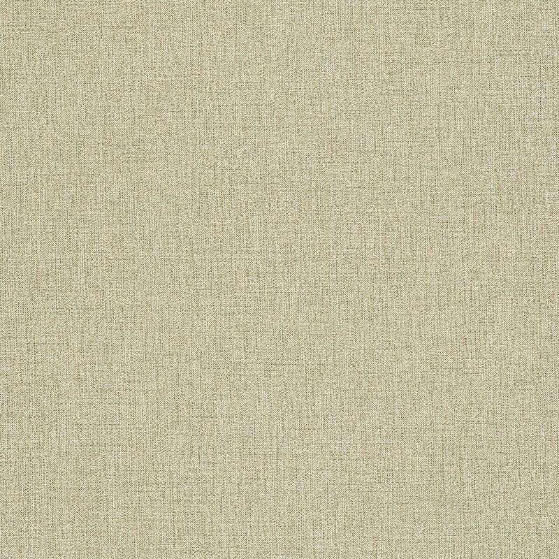 Papel Pintado Saint Honoré Textures & Murals 146-1142