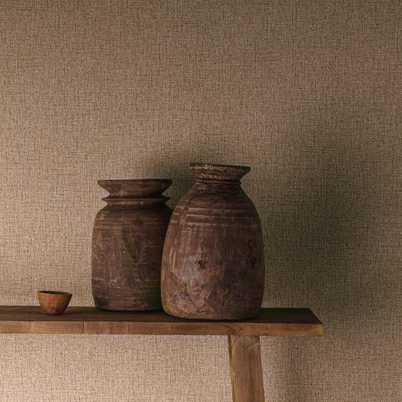 Papel Pintado Saint Honoré Textures & Murals 146-1136