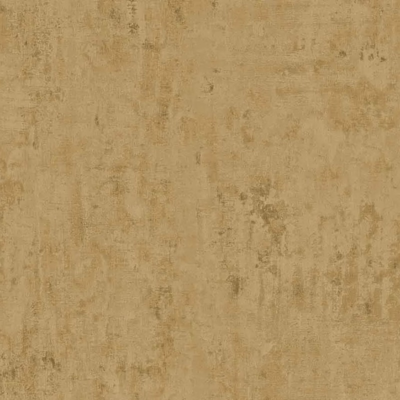 Papel Pintado Saint Honoré 2023 1401-4668