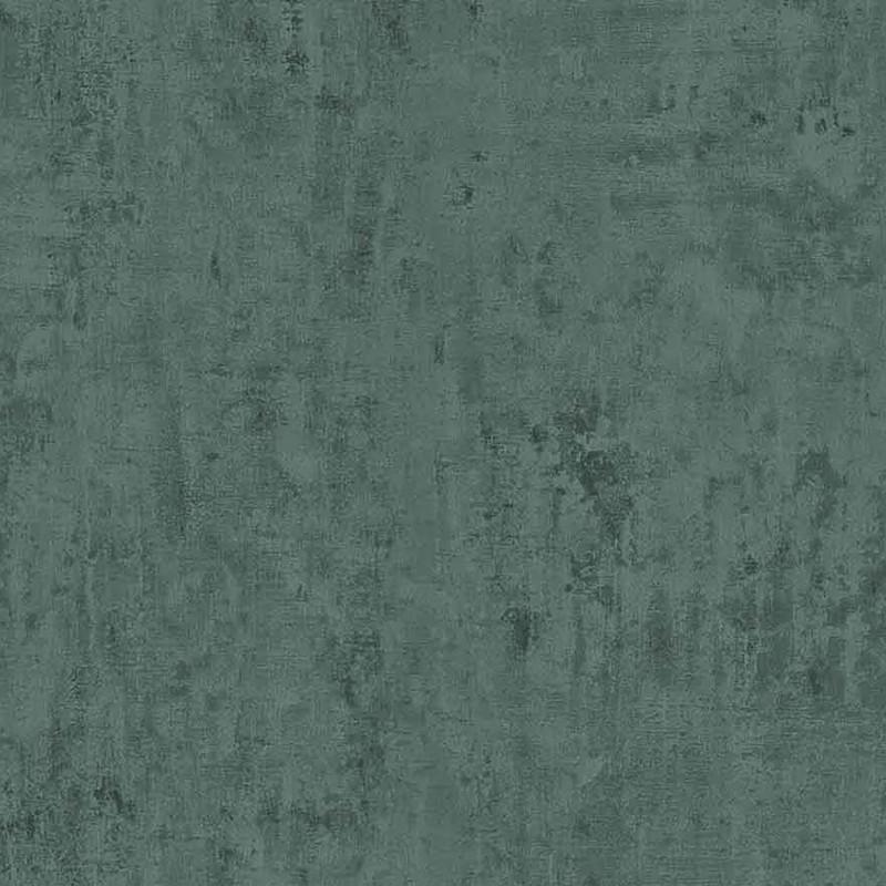 Papel Pintado Saint Honoré 2023 1401-4665