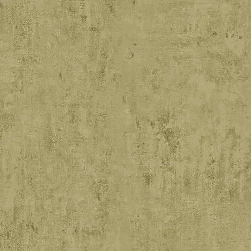 Papel Pintado Saint Honoré 2023 1401-4664